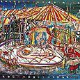 Cirque Vincent